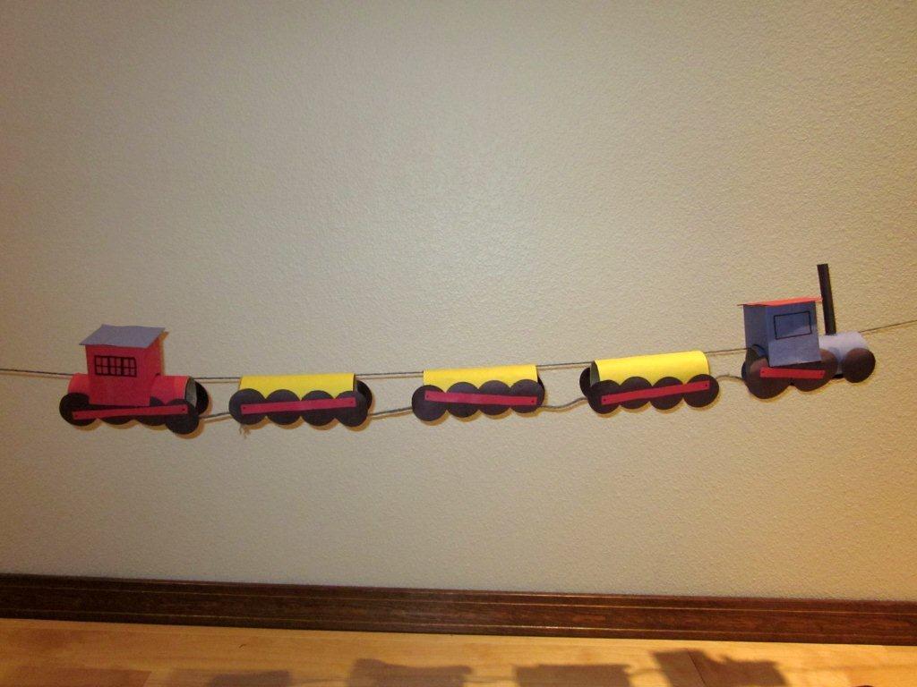 train craft for preschool skip to mellu